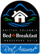 Rest Assured British Columbia Bed and Breakfast Innkeepers Guild